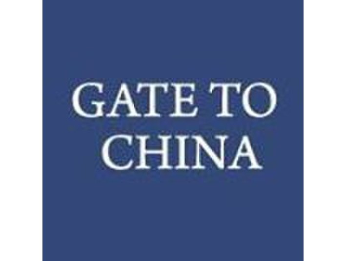 Hebei Province International Education Exchange Association - Solar, Wind und erneuerbare Energien