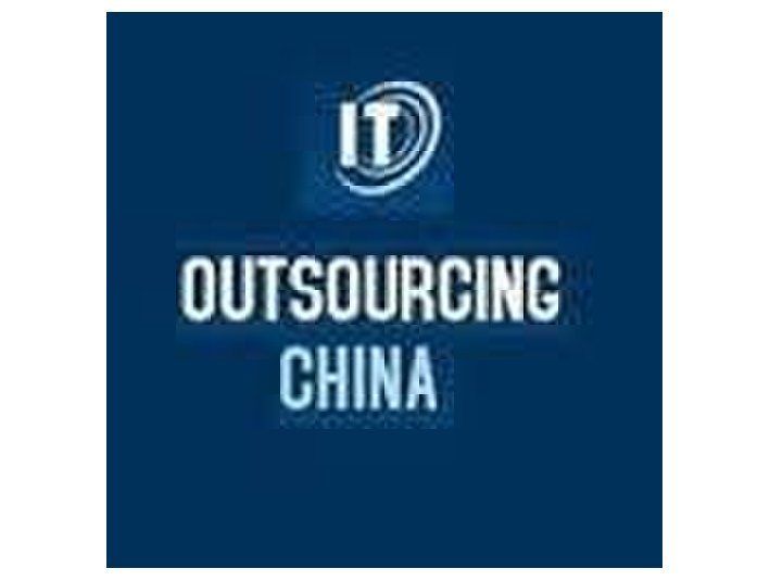 IT Outsourcing China - Webdesign