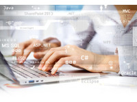 IT Outsourcing China (2) - Webdesign