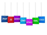 IT Outsourcing China (5) - Webdesign
