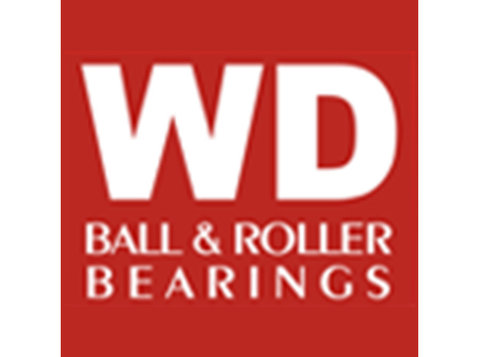 Wd Bearing - Electrical Goods & Appliances