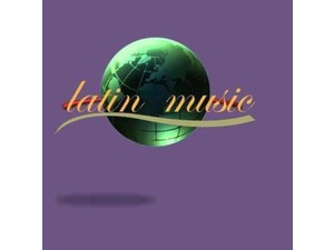 Latin Music - Conference & Event Organisers