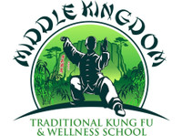 Middle Kingdom Traditional Kung Fu & Wellness School - Gyms, Personal Trainers & Fitness Classes