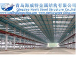 Qingdao Havit Steel Structure Co.,ltd (3) - Networking & Negocios