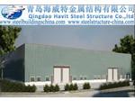 Qingdao Havit Steel Structure Co.,ltd (6) - Networking & Negocios
