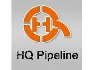 HQ Pipeline Co., Ltd - Import/Export