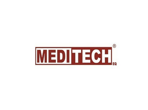Meditech equipment co.,ltd (meditech group) - Farmacie e materiale medico