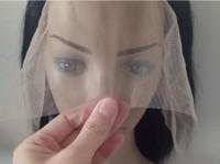 Newlacecu (2) - Beauty Treatments
