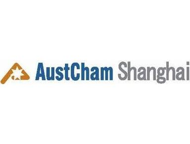 AustCham Shanghai - Chambers of Commerce