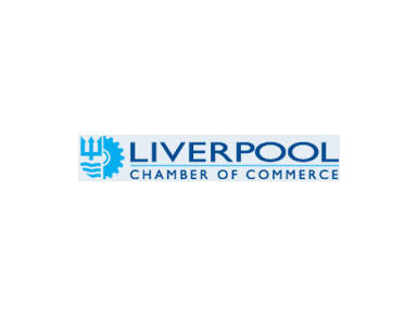 Liverpool Chamber of Commerce & Industry, China Link - Chambers of Commerce