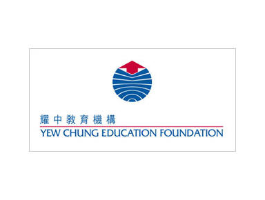 Yew Chung Education Foundation - International schools