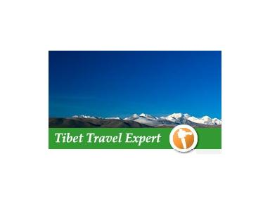 Tibet Travel Expert - Travel Agencies
