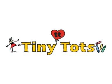 Tiny Tots - International Pre-school and Kindergarten - International schools