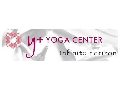 Y+Yoga Centre - Sports