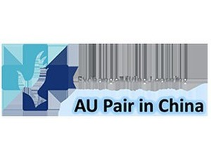 Au Pair In China - Consultancy