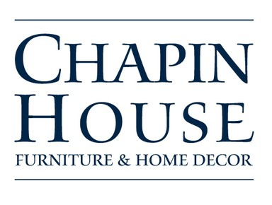 Chapin House - Furniture