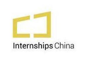 Internships China - Arbeitsvermittlung