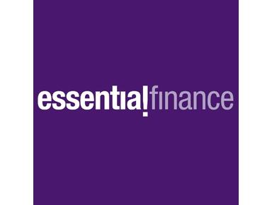 Essential Finance - Financial consultants