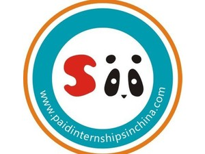 Sii Internships and immersion programs in China - Personalagenturen