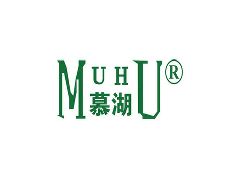 Muhu (china) Construction Materials Co., Ltd. - Construction Services