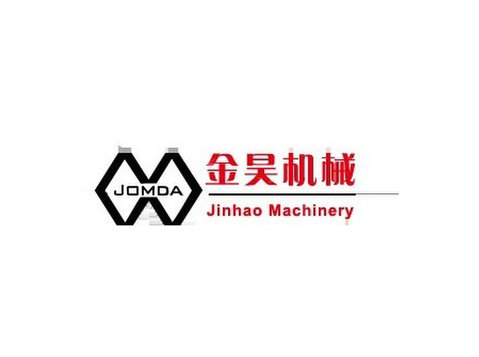 Shaoxing Jinhao Machinery Co ltd - Import/Export