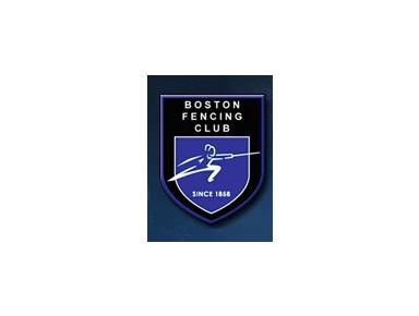 Boston Fencing Club - Games & Sports