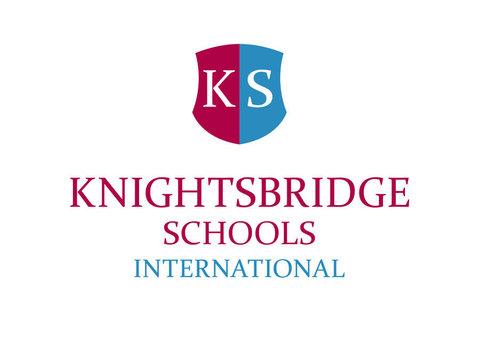 Knightsbridge Schools International Bogotá - International schools