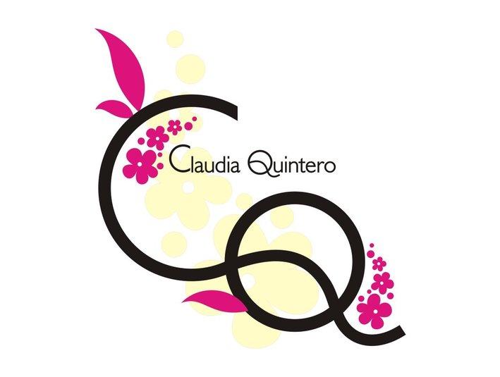 Ropa Deportiva Claudia Quintero - Ropa