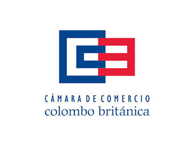 Colombian British Chamber of Commerce - Business & Networking