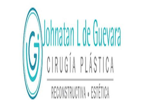 Cirujano Plástico Bogotá | Doctor Guevara - Cirugía plástica y estética