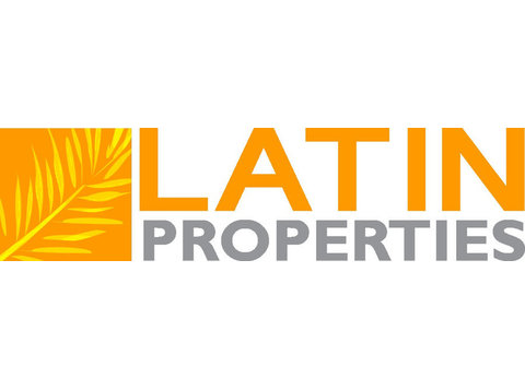 Latin Properties Inc - Estate Agents