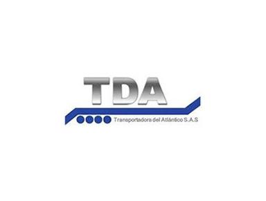 Empresa Transportadora Tda - Mudanzas & Transporte
