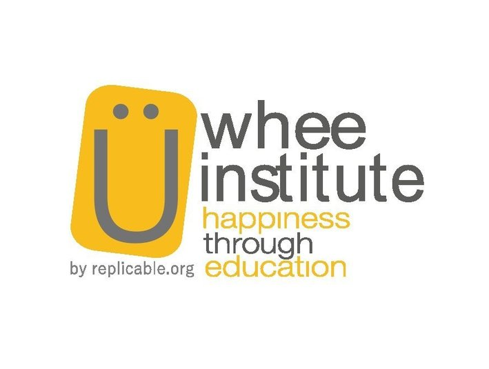 Whee Institute - Language schools