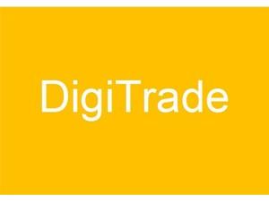 digi trade - Creación de empresas