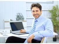 digi trade (4) - Creación de empresas