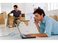 digi trade (5) - Creación de empresas