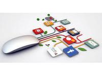 digi trade (7) - Creación de empresas