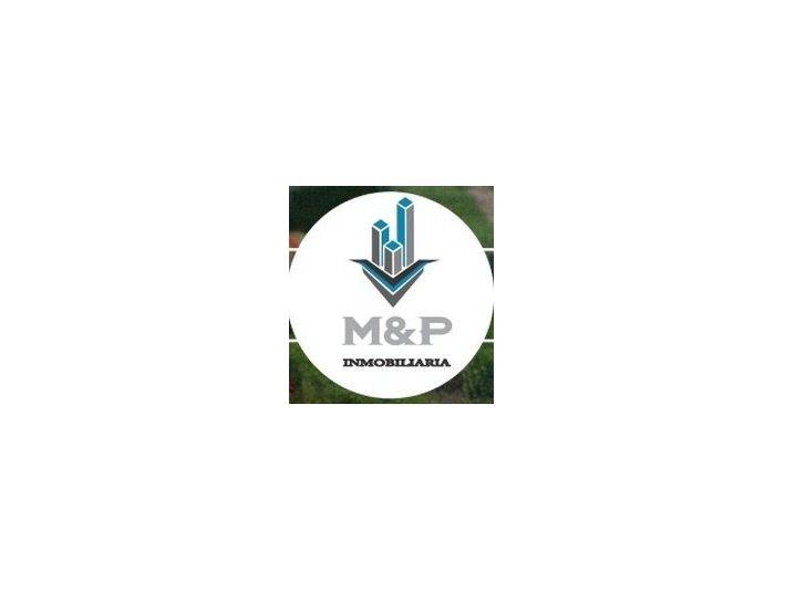 Inmobiliaria MyP Boyaca - Inmobiliarias