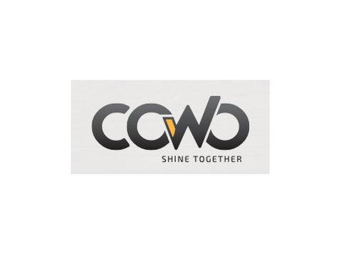 Cowo Bogotá - Coaching & Training