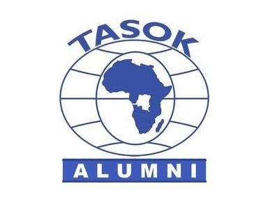 The American School of Kinshasa TASOK - International schools