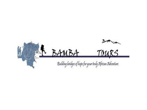 BAMBA TOURS - Travel sites