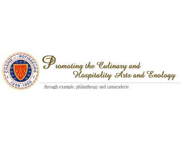La Chaine des Rotisseurs - Expat Clubs & Associations