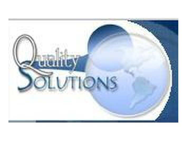 Quality Solutions Network S.A. - Commercial Lawyers