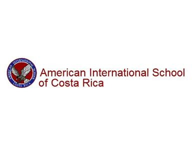 American International School of Costa Rica - International schools
