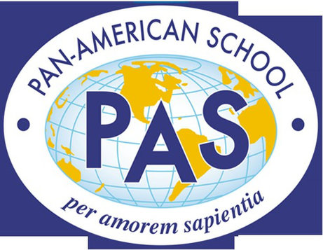 Pan-American School - International schools