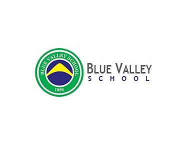 The Blue Valley School - International schools