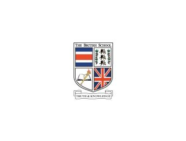 The British School of Costa Rica - International schools