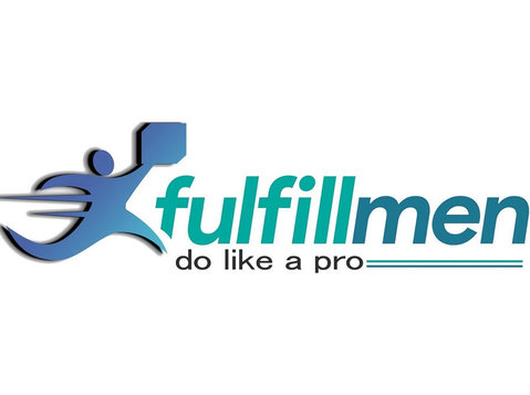 Fulfillmen International Logistics Pvt. Ltd. - Postal services