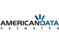 American Data Networks - Proveedores de Internet