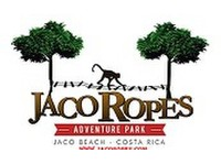 Jaco Ropes - Tourist offices